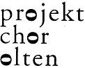 Projektchor Olten